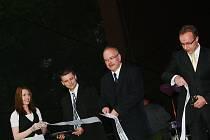 Předskokany kapely No Name se stali samotní kolínští radní