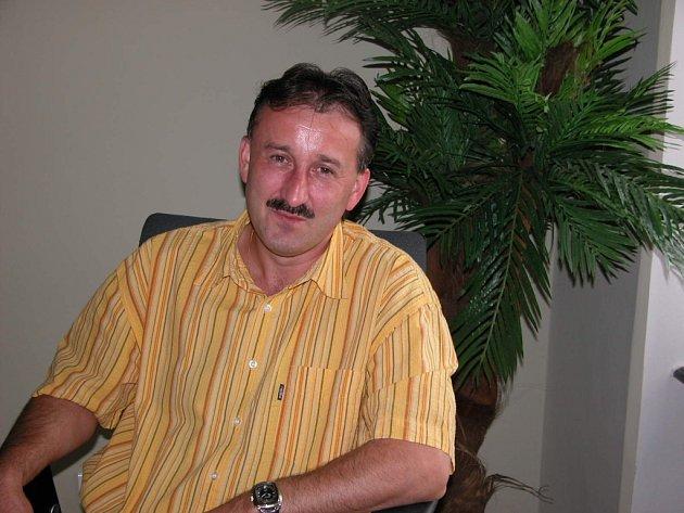 Zdeněk Kotouš