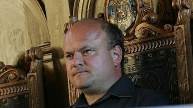 Tomáš Vanča