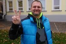 Vladimír Zeman.
