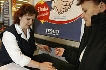 Hladká reklamace probíhá tehdy, je–li si spotřebitel vědom svých práv a prodejce se ho nesnaží balamutit.
