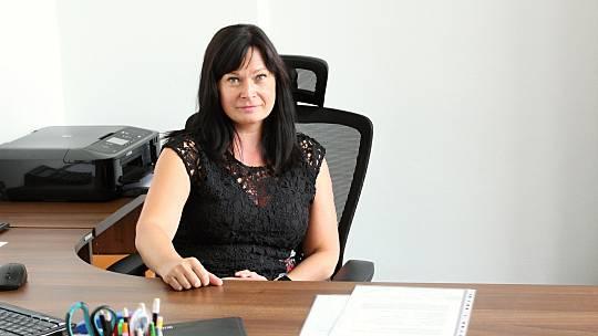 Kamila Hrčkuláková
