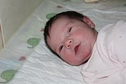 Karolína Říhová je prvorozenou dcerou Denisy a Ivana z Býchor. Narodila se 3. října 2017 a pyšnila se váhou 2950 gramů a výškou 49 centimetrů.