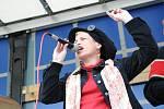 Fest Blues 2010