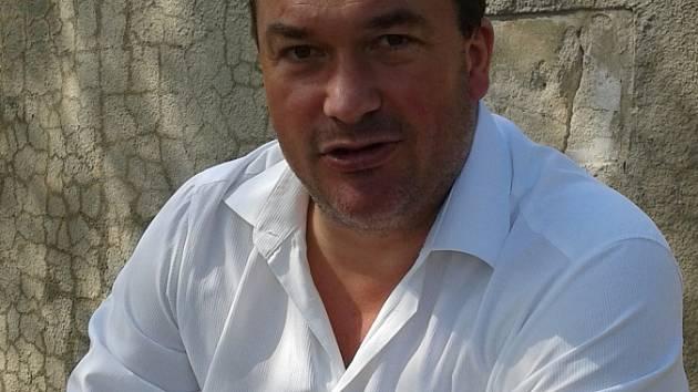 Zdeněk Bočan