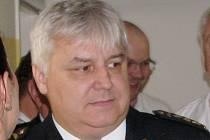 Vladimír Dynybyl