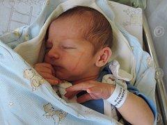 Denis Malimánek se poprvé rozkřičel 4. prosince 2016 smírami 52 centimetry a 3550 gramů. Maminka Veronika a tatínek Karel si ho odvezli do Libenic, kde se na něj těšila takřka tříletá sestřička Sára.