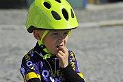 Velká cena Kouřimi v cyklistice.