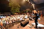 Festival Natruc 2016