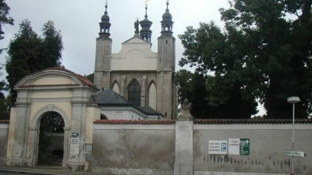Kostnice patří dnes společně s chrámem svaté Barbory k nejnavštěvovanějším objektům v Kutné Hoře.