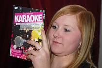 Karaoke show a taneční zábava v Českém Brodě