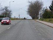 Policisté hledají svědky dopravních nehod
