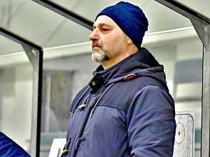 Martin Rejthar