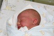 Dvouletá Andělka má brášku. Antonín Jirák se narodil 13. září 2017 s váhou 3330 gramů a výškou 48 centimetrů. Sourozenci vyrůstají s maminkou Martinou a tatínkem Petrem v Kolíně.