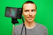 """Spousta """"seriózních"""" důvodů proč si pořídit selfie tyč"""