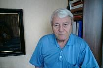 Miloslav Olmr
