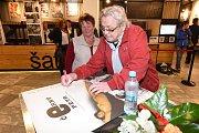 Po více jak padesáti letech se do Kolína vrátil film režiséra Miloše Formana Černý Petr.