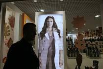 Nové obchodní centrum v Kolíně otvírá ve čtvrtek 16. 10. své brány