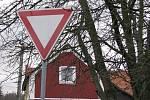 Poznáte obec na Kolínsku?