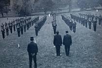 Sbor dobrovolných hasičů má v Plaňanech silnou tradici. Jejich vznik se datuje do 60. let 19. století a řadí se tak k jedněm z nejstarších sborů založených v České republice.