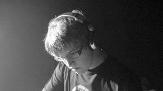 DJ Marteen