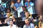 Hudební festival Natruc 2016