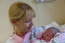 Štěpánka Kosová se narodila 2. listopadu 2020 v kolínské porodnici, vážila 2610 g a měřila 47 cm. V Ohařích bude vyrůstat se sourozenci Anežkou (9), Toníkem  (8) a rodiči Bohumilou a Janem.