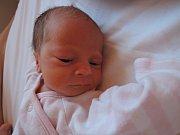 Anežka Bílá je první dcerou Zuzany a Jaroslava z Kutné Hory. Na svět přišla 22. prosince 2016. Vážila 2200 gramů a měřila 47 centimetrů.