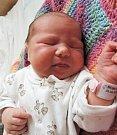 Barbora Sobotová se narodila 31. října 2016 mamince Daně a tatínkovi Lubošovi. Po porodu se chlubila výškou 50 centimetrů a váhou 3385 gramů. Dětským světem ji doma vMěstci Králové provede dvouapůlletá sestřička Zuzanka.
