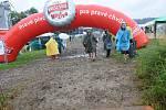 Fotografie z letošního Sázavafestu