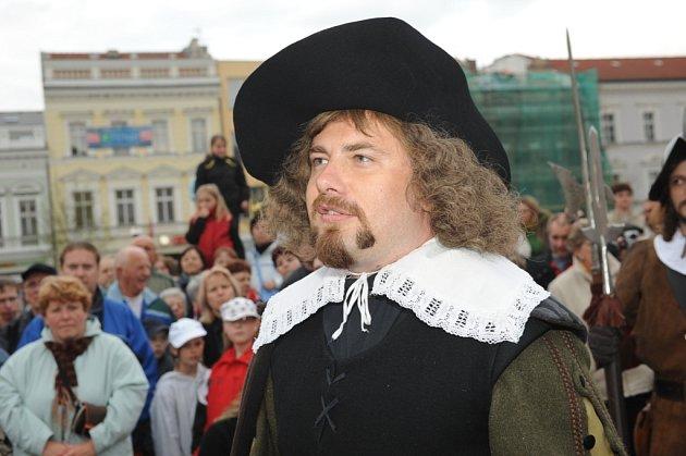 Vladimír Ryšlink