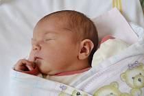 Maminka Ludmila a tatínek Petr z Kolína se stali 3. září 2012 pyšnými rodiči dcery Anny. Anička Píšková v den porodu měřila 54 centimetry a vážila 4020 gramů.