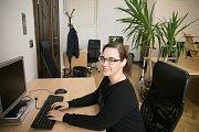 Pracujete z domova? Trend coworkingu se rozrůstá