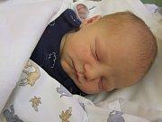 Rozárie Procházková se narodila 24. ledna 2018  mamince Veronice. Vážila 3095 gramů a měřila 48 cm. Doma v Nučicích ji uvítají sestry Zuzana (8 let) a Stela (5 let), a samozřejmě také tatínek Milan.