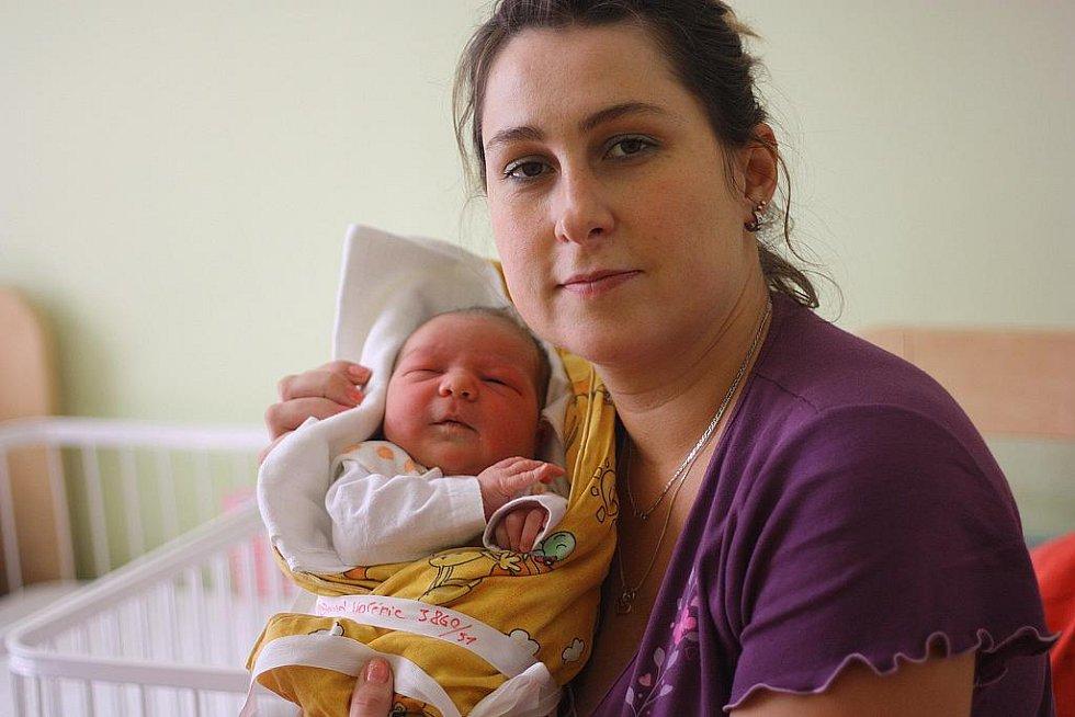 Valérie Koubová se narodila 12. října 2011 s výškou 51 centimetrů a váhou 3860 gramů. Rodiče Jana a Jirka Koubovi si dceru odvezli do Záboří nad Labem, kde se na sestřičku těšila ještě pětiletá Silvie.