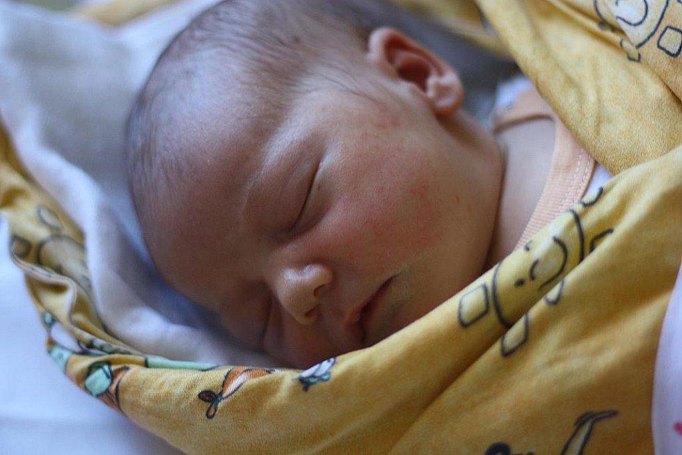 Zuzana Rovná přišla na svět 12. října 2011 s výškou 57 centimetrů a váhou 3730 gramů. Rodiče Kateřina a Tomáš si dceru odvezli do Pňova-Předhrádí. Tam se na sestřičku těšil ještě tříletý Vojtíšek.