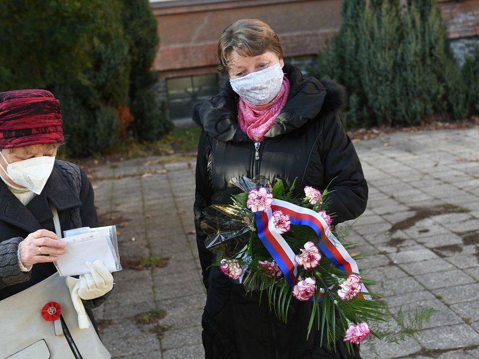 Sokolky z Kolína.