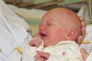 Nela Váchová je prvorozenou dcerou Tomáše a Markéty z Kolína. Narodila se 9. října 2017 s váhou 3055 gramů a výškou 50 centimetrů.