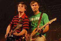 Rock for People po čtrnácté.