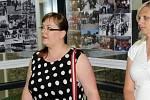 Fotografická výstava mapuje přátelství měst Kamenz a Kolín