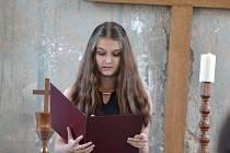 Plaňanští přichystali program k poctě Mistru Janu Husovi