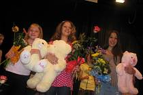 Šťastná třináctka 2008.