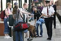 Před každou cestou do zahraničí je žádoucí mít uzavřenou pojistku, která vás ochrání před možným úrazem či nemocí.