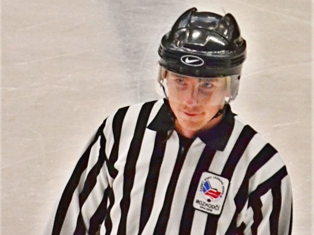 Michal Tasch