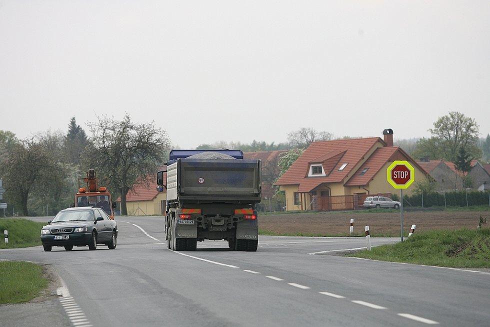 Kolín x Bečváry x Kutná Hora x Uhlířské Janovice