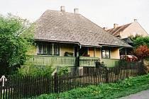 Laubovna