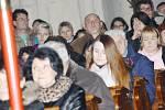Skauti pomohou ruským misionářům
