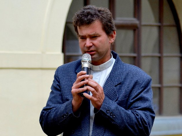 Kamil Vrzal