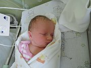 Aneta Miřatská se narodila 4. ledna 2017 mamince Lence a tatínkovi Pavlovi zPlaňan. Po narození měřila 54 centimetry a vážila 3640 gramů. Dětským světem ji budou provázet sourozenci Lucinka (5) a Pavlík (2).