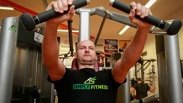Zdravá výživa je důležitý pilíř při cvičení.